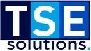 TSE Solutions