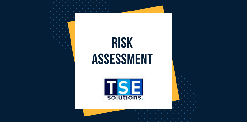 COVID 19 – Risk Assessment