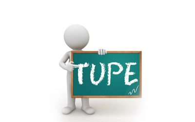 Buying a Business and TUPE