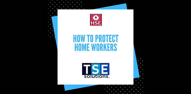 Protect Your Home Workers