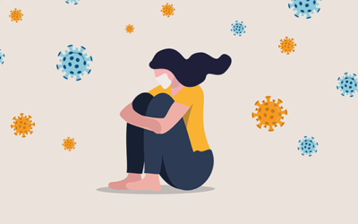 The 5 Stages of Grieving & How you Can Support Your Employees